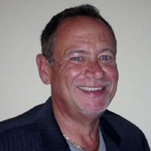 BBS podcast - Craig Daley